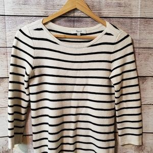 Madewell XS Sweater